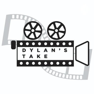 Dylan's Take