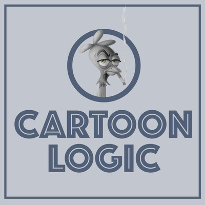 Cartoon Logic