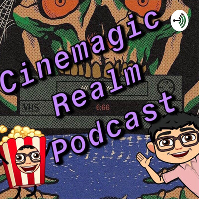 Cinemagic Realm