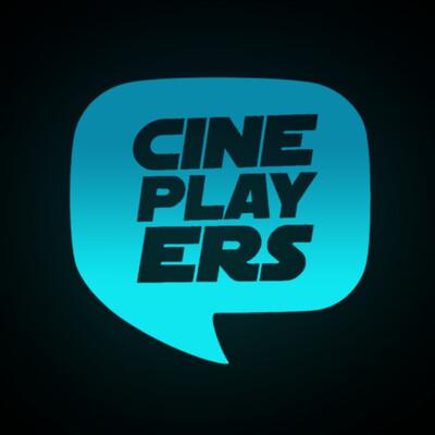 Cineplayers