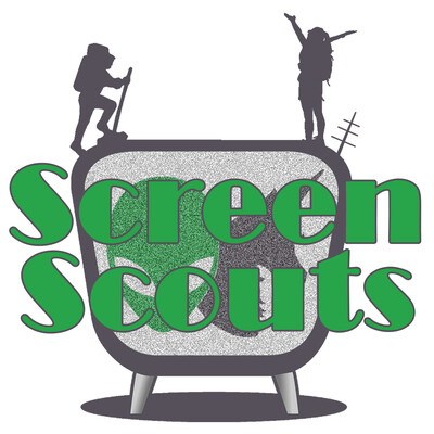 Screen Scouts