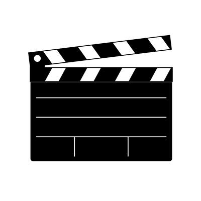 Secret Film Club