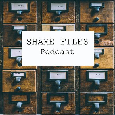 Shame Files