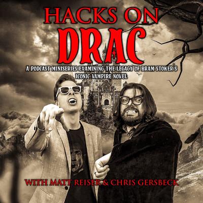 Hacks on Drac