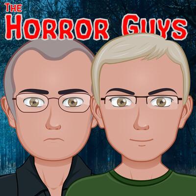 Horror Guys
