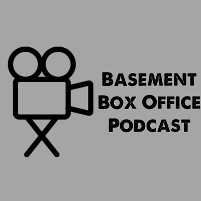 Basement Box Office