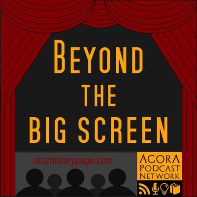 Beyond The Big Screen