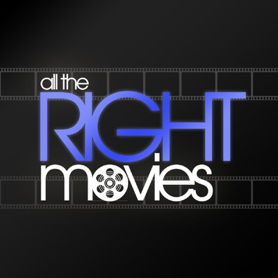 All The Right Movies: A Movie Podcast