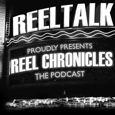Reel Chronicles