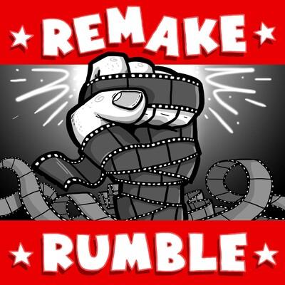 Remake Rumble