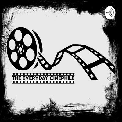 The_Everyday_Cinephile