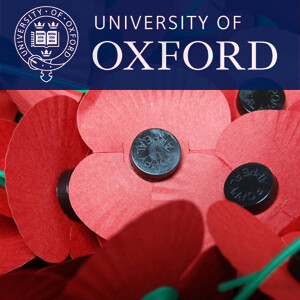 First World War Poetry Digital Archive