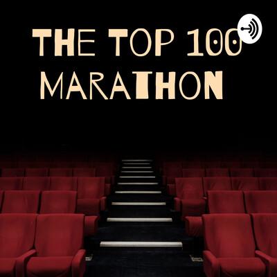 The Top 100 Marathon