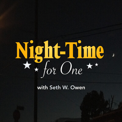 Night-time for One