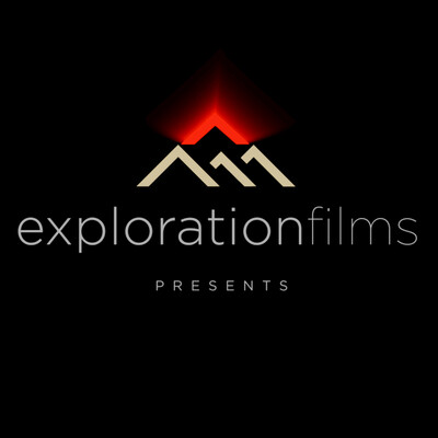 Exploration Films Podcast