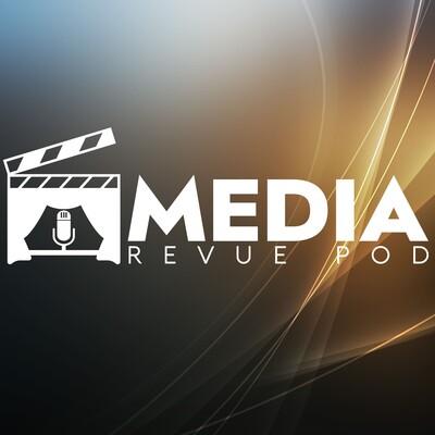 Media Revue Pod
