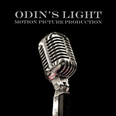 Odins Light Podcast