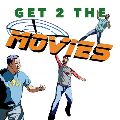 Get 2 The Movies