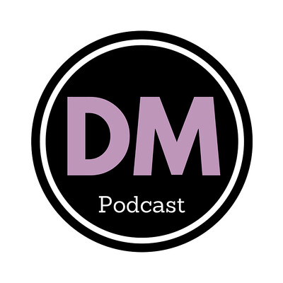 Directing Magic Podcast