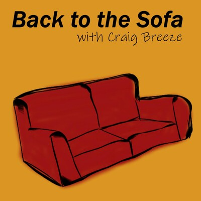 Back to the Sofa