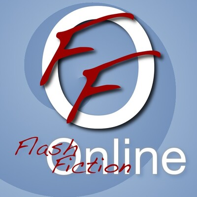 Flash Fiction Online Podcasts