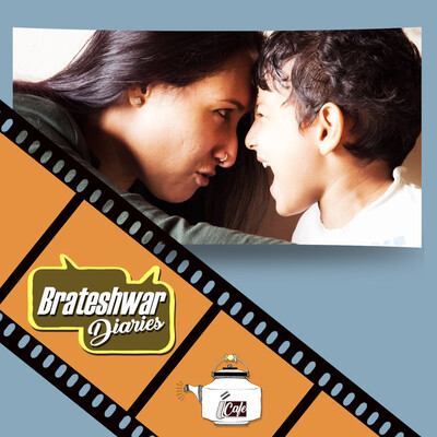 Brateshwar Diaries Trailer