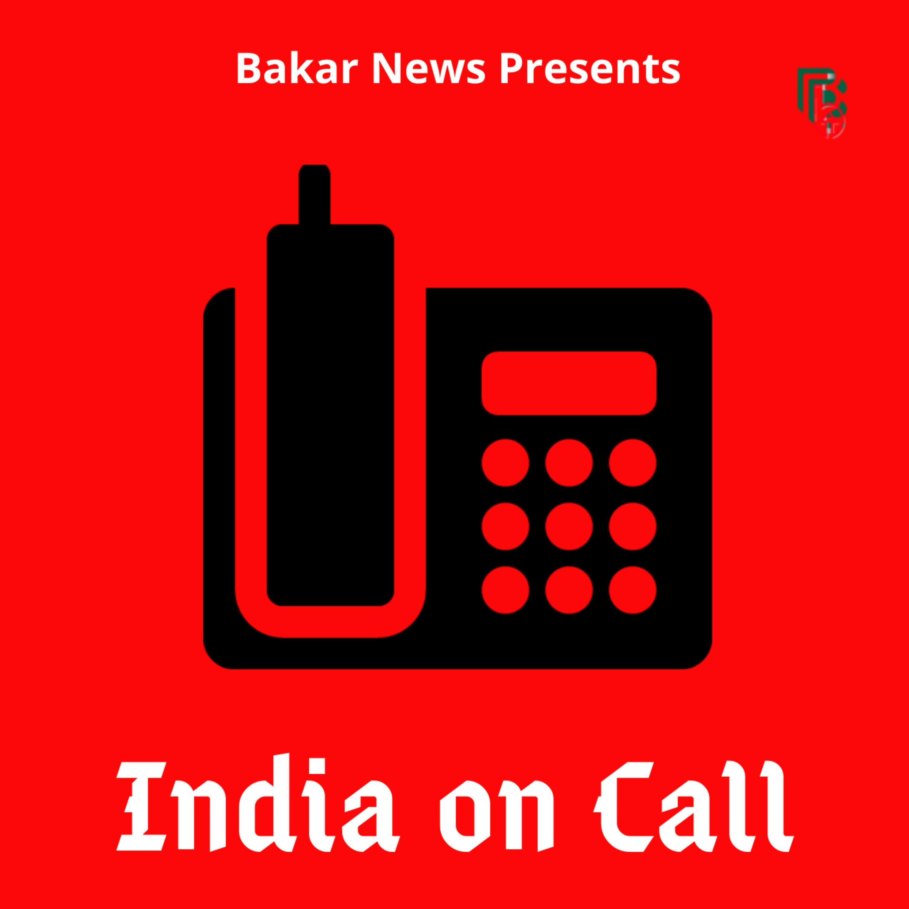 India on Call