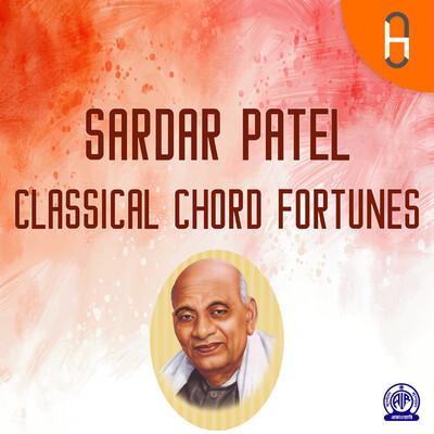Sardar Patel - Classical Chord Fortunes