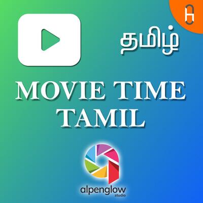Movie Time - தமிழ்