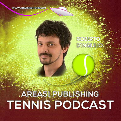 A51 Tennis Podcast