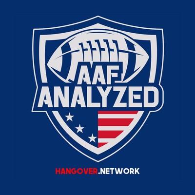 AAF Analyzed