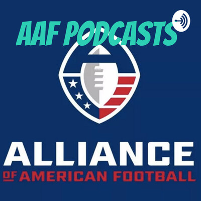 AAF Hottake Podcasts