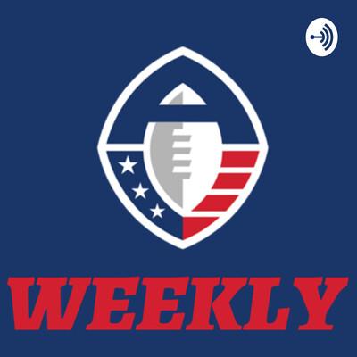 AAF Weekly