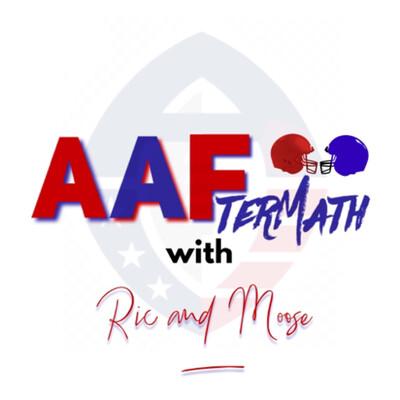 AAFterMath