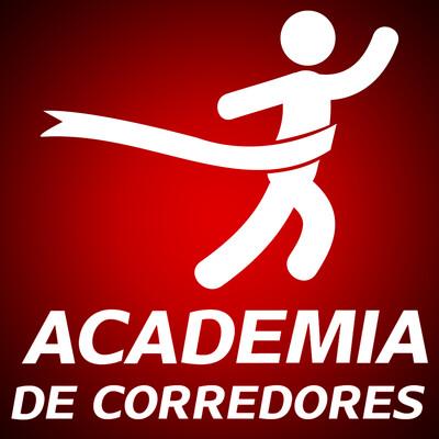 Academia de corredores