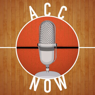 ACC Now Podcast