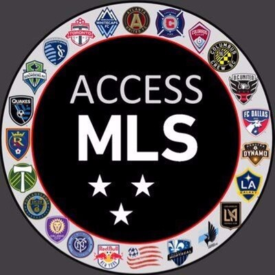 Access MLS