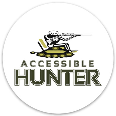 Accessible Hunter