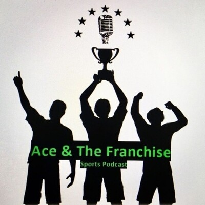 Ace & the Franchise
