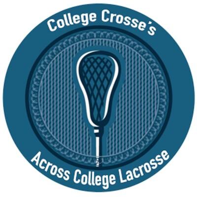 Across College Lacrosse