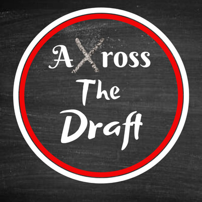 Across The Draft