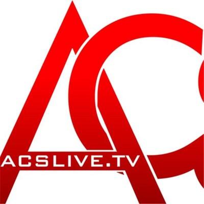ACSLIVE.TV
