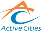 Active Cities Magazine