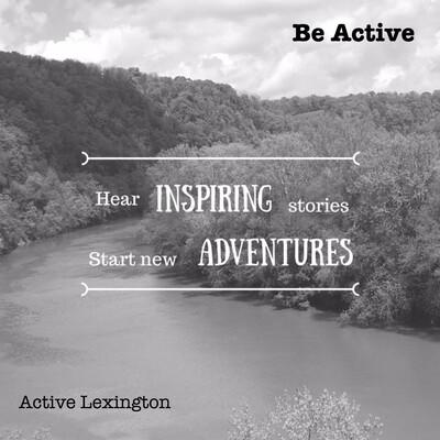 Active Lexington