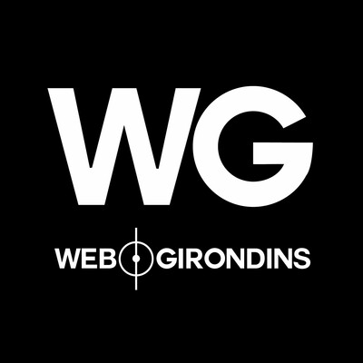 Actu des Girondins par WebGirondins