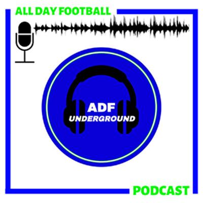 ADF Underground