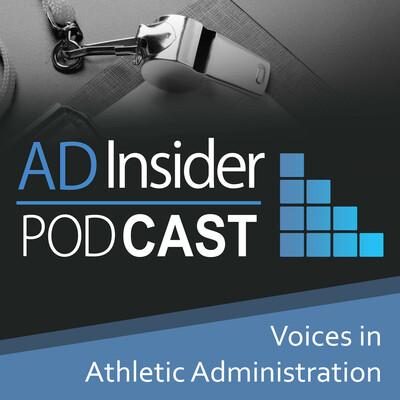 ADInsider Podcast