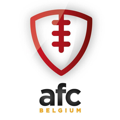 AFCB Podcast - American Football Community Belgium