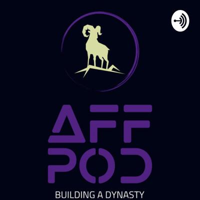 AFF POD