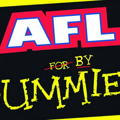 AFL By Dummies